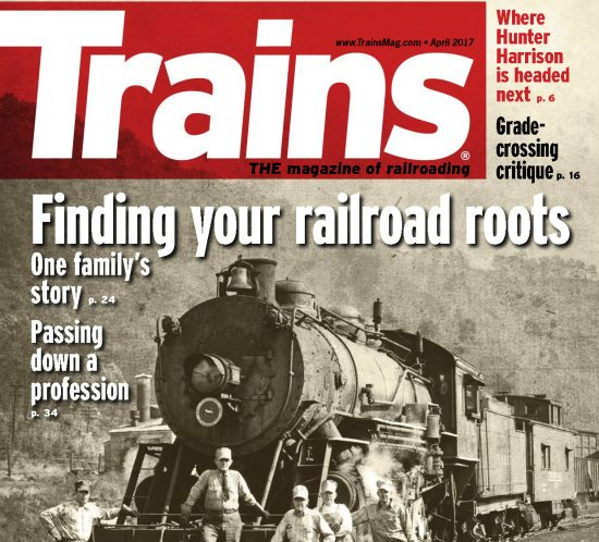 Trains - Abril 2017_Page_01