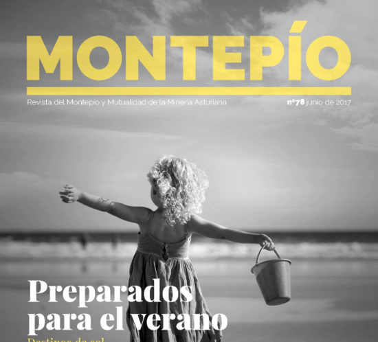 Pages from Revista MMMA nº78 - junio 2017