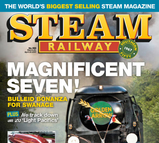 Steam Railway - 24 Marzo - 20 Abril 2017_Page_001