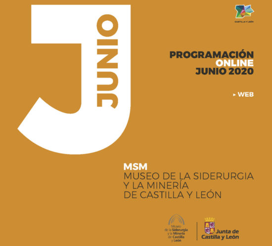 Pages from MSM - Programacion Online Junio 2020. 34 Paginas. PDF