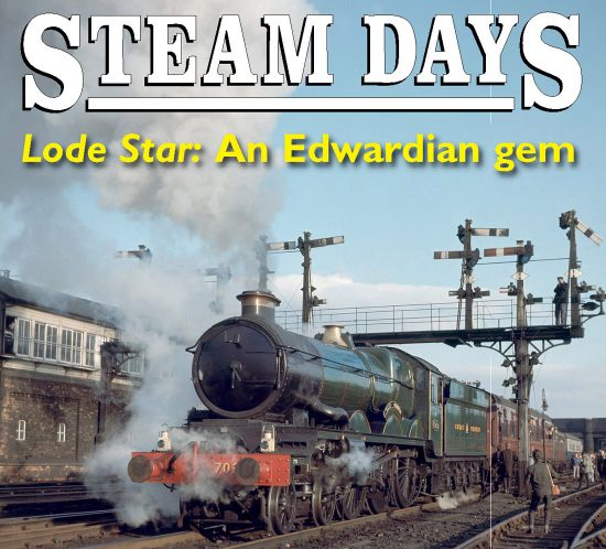 Steam Days - Mayo 2017_Page_01