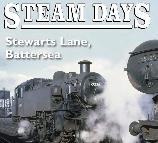 Steam Days - Septiembre 2016_Page_01