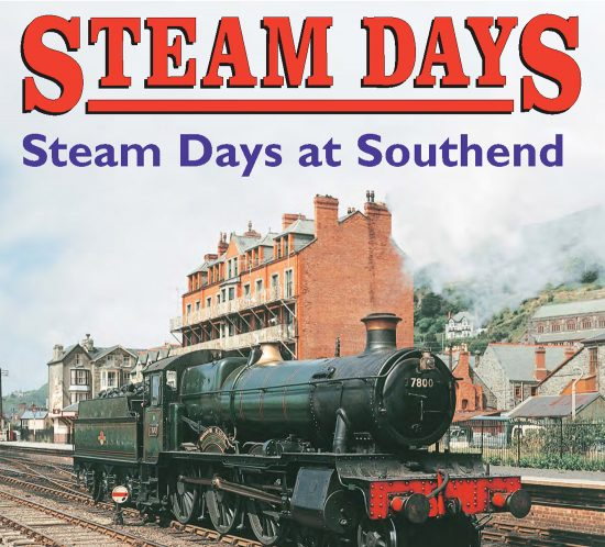 Steam Days - Septiembre 2017_Page_01